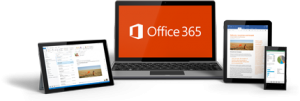 Office 365 whitebite