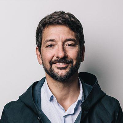 Francisco de Cárdenas