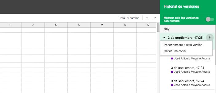 versiones-hojas-calculo